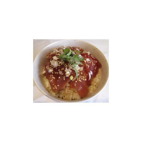 燻製醤油2・漬け丼の素1/ 千葉県優良県産品セット oosawakunsei 04