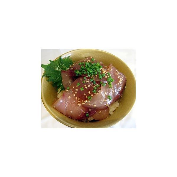 燻製醤油2・漬け丼の素1/ 千葉県優良県産品セット oosawakunsei 05