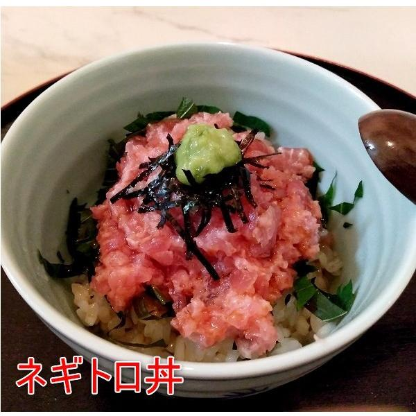 漬け丼の素6本セット (刺身漬け丼・お肉漬け丼・バーベキューのたれ・焼き肉のタレ)|oosawakunsei|07