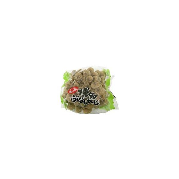 九州産 しめじ茸(シメジダケ・しめじ・シメジ) 200g お鍋や炒め物・スープに合いますね! 九州の安心・安全な野菜! 【九州・福岡産】