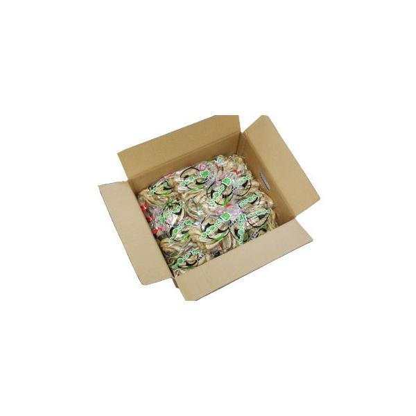 沖縄産 島らっきょう(島ラッキョウ・ラッキョウ・らっきょう) 1箱 30袋入り 2,1kg 九州・沖縄産