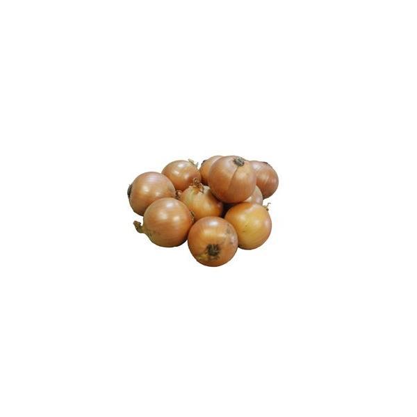 〔お徳用〕 たまねぎ (玉ねぎ・タマネギ・玉葱) 2kg 【北海道産】