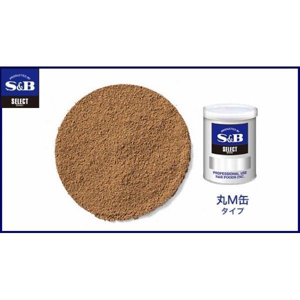 SB オールスパイス(M缶)180g|ootuki