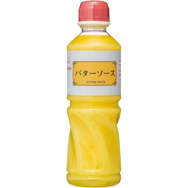 学園祭 お祭り ケンコー バターソース*505g|ootuki