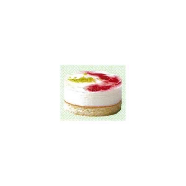 学園祭 お祭り TM セルクルムース レアチーズ*310g(10個)|ootuki|02