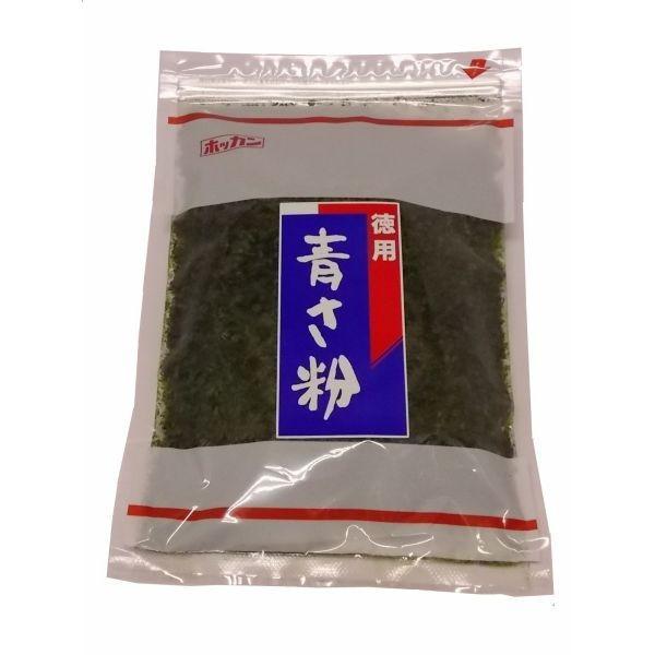 ホッカン (徳用)青さのり*100g|ootuki