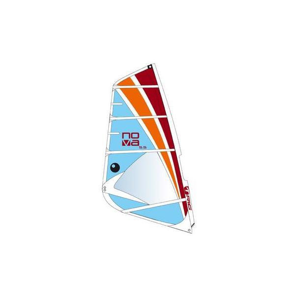 BIC SPORT(ビックスポーツ)  Sail Nova 4.5 m2