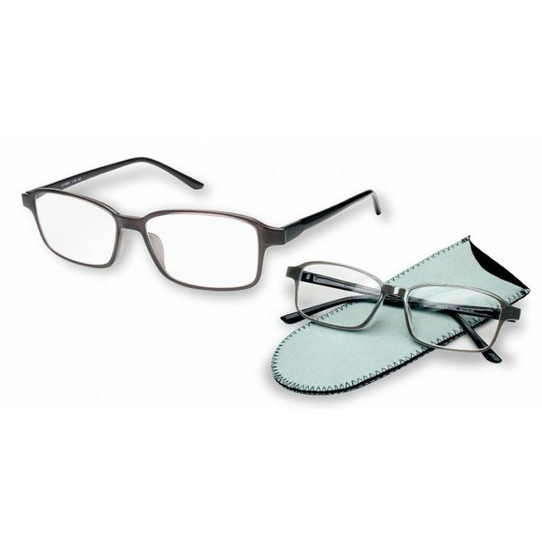 老眼鏡 シニアグラス おしゃれ老眼鏡 超弾性樹脂フレーム スリムデザイン リーディンググラス LT-1503-2 敬老の日 プレゼント
