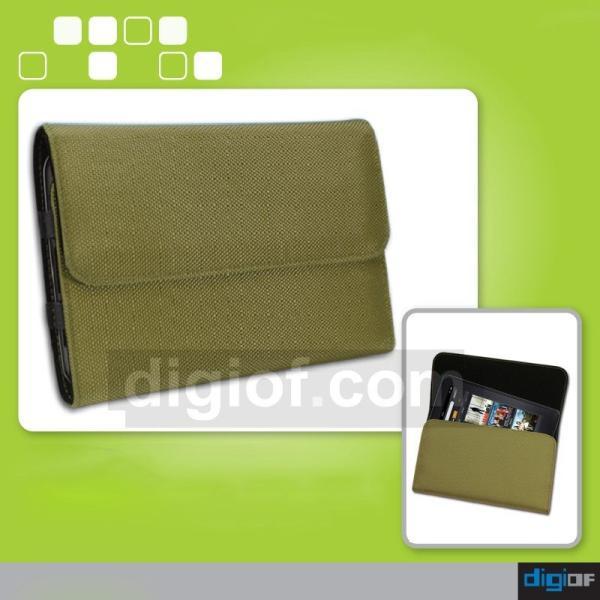 タブレット ケース 10.1インチ ケース カバー eBookケース カバー|option