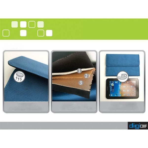 タブレット ケース 10.1インチ ケース カバー eBookケース カバー|option|02