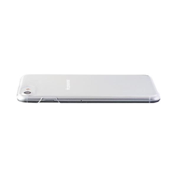 iPhone8 ケース iPhone7 ケース iPhone6s ケース iPhone6 ケース スマホケース 背面ケース CONVERSE コンバース LOGO お取り寄せ|option|02