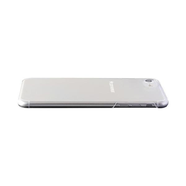 iPhone8 ケース iPhone7 ケース iPhone6s ケース iPhone6 ケース スマホケース 背面ケース CONVERSE コンバース LOGO お取り寄せ|option|03