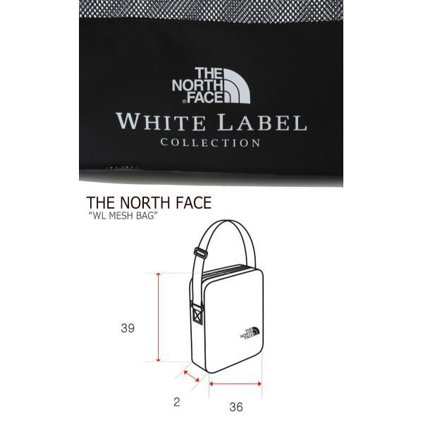 d9ad95f1b732 ... ノースフェイス トートバッグ THE NORTH FACE メンズ レディース WL MESH BAG ホワイトレーベル メッシュバッグ