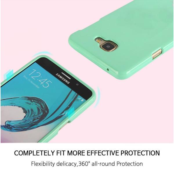 Galaxy S7 edge ケース Galaxy S6 edge Galaxy S6 GALAXY S5 GALAXY S5 active Galaxy S7 カバー Mercury PEARL JELLY Galaxy スマホケース|option|02