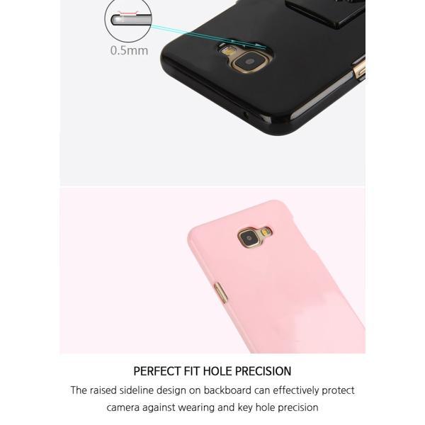 Galaxy S7 edge ケース Galaxy S6 edge Galaxy S6 GALAXY S5 GALAXY S5 active Galaxy S7 カバー Mercury PEARL JELLY Galaxy スマホケース|option|04
