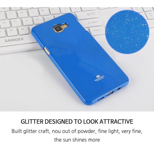 Galaxy S7 edge ケース Galaxy S6 edge Galaxy S6 GALAXY S5 GALAXY S5 active Galaxy S7 カバー Mercury PEARL JELLY Galaxy スマホケース|option|05
