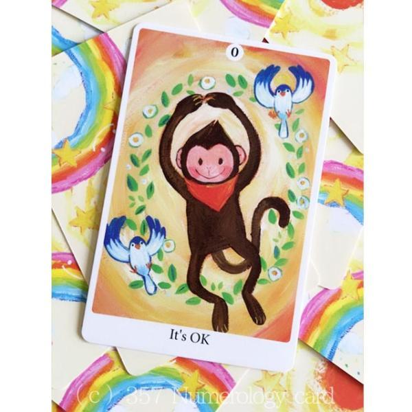 357数秘カード|oracle-tarot|03