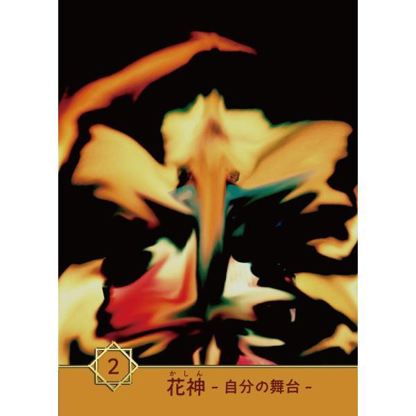 エナジープロデュースカード〈新装版〉【正規販売】|oracle-tarot|02