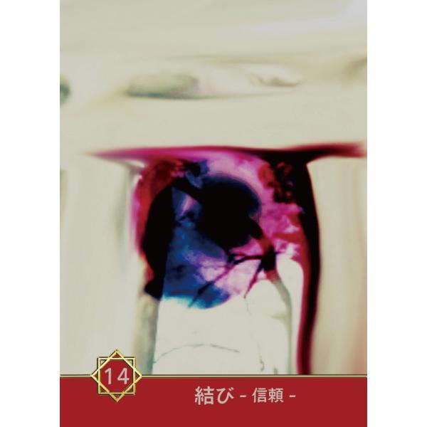 エナジープロデュースカード〈新装版〉【正規販売】|oracle-tarot|09