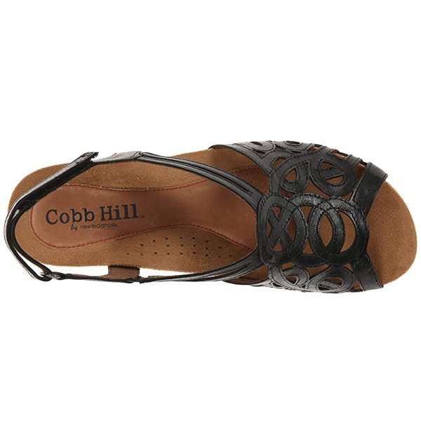 Rockport Cobb Hill Collection Rockport Cobb Hill Collection Cobb Hill Helen レディース ヒール パンプス Black