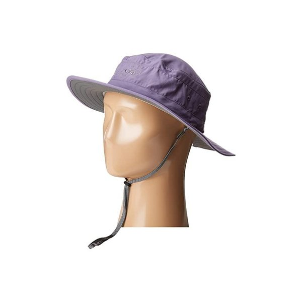 Outdoor Research Outdoor Research Solar Roller Sun Hat レディース 帽子 Fig