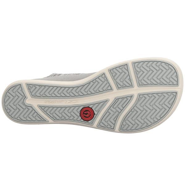 Altra Footwear Altra Footwear Vali レディース スニーカー Light Gray