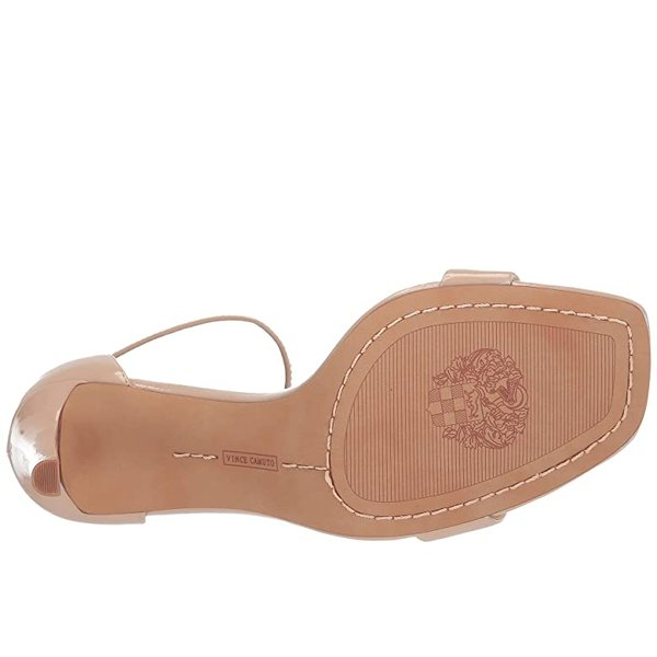 Vince Camuto Vince Camuto Lauralie レディース ヒール パンプス Bisque