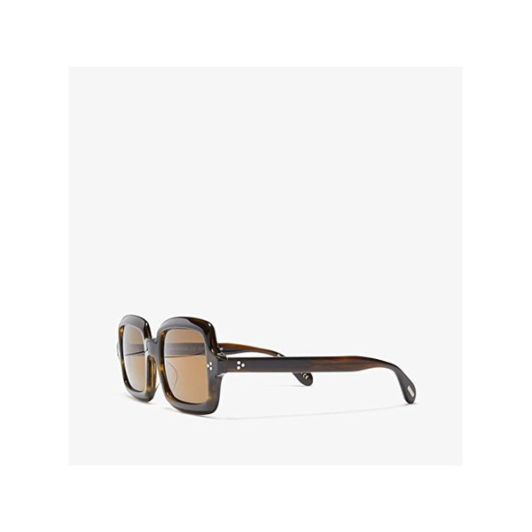 Oliver Peoples Oliver Peoples Avri レディース サングラス Bark