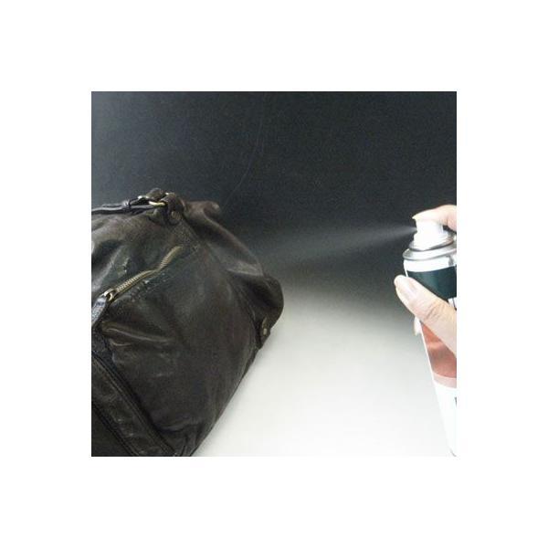 コロニル (ラスティカル) #1500 オイルレザー&オイルヌバック用栄養・防水スプレー