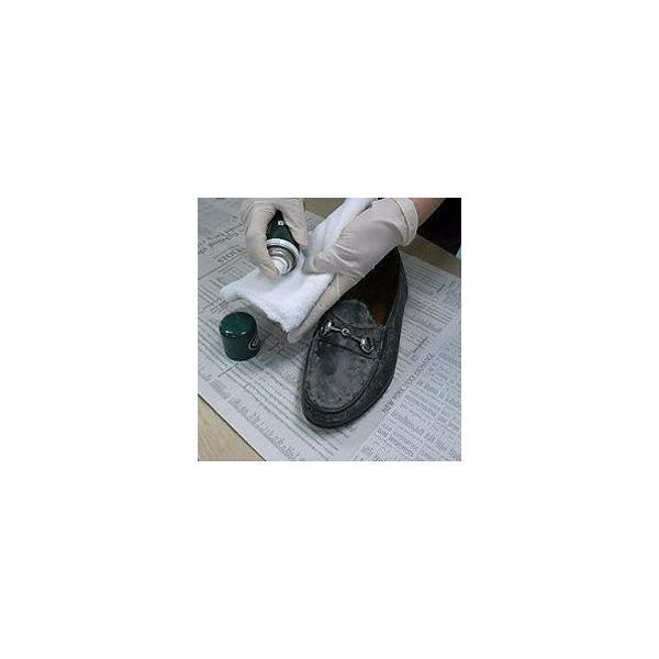 コロニル (ライニガー) #1400 油性汚れ・シミ カビ取りクリーナー