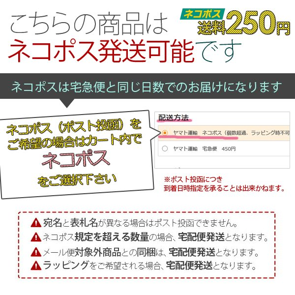 SUASI 女性用 5足入(使い捨てインソール 抗菌 脱臭 アシート スアシ)
