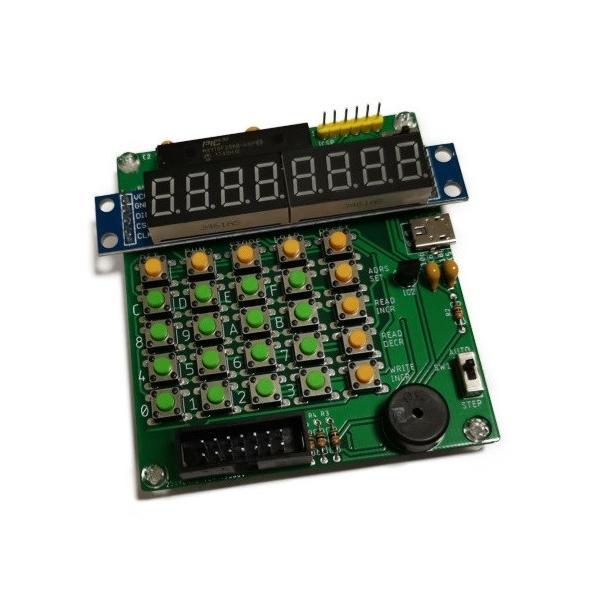 ZK-80ポケット 組立てキット|orangepicoshop