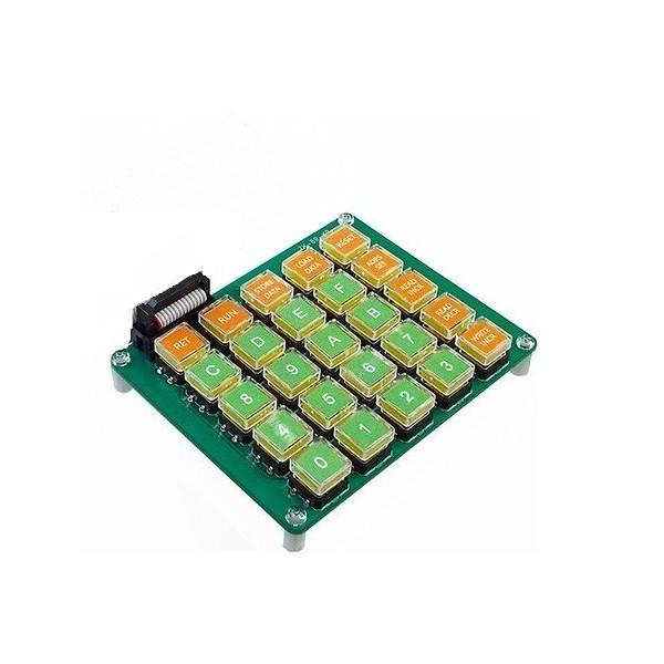 ZK-80-KB 組立てキット|orangepicoshop