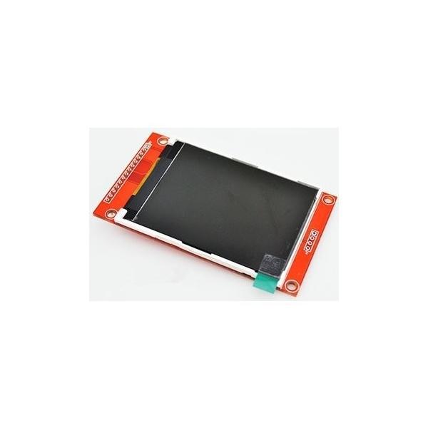 2.8インチTFT液晶モジュール|orangepicoshop