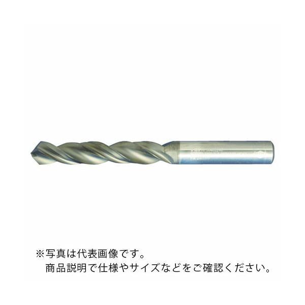 マパール MEGA-Drill-Composite(SCD271)内部給油X5D SCD271-0900-2-2-090HA05-HC611 ( SCD271090022090HA05HC611 )|orangetool|01