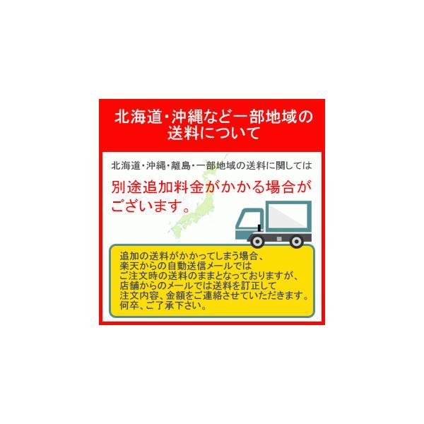 マパール MEGA-Drill-Composite(SCD271)内部給油X5D SCD271-0900-2-2-090HA05-HC611 ( SCD271090022090HA05HC611 )|orangetool|03