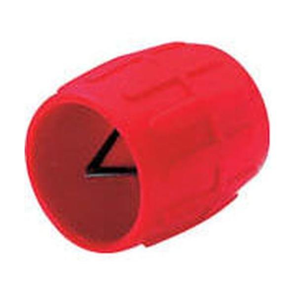 リジッド 鋼管用リーマ 127/34965_8681