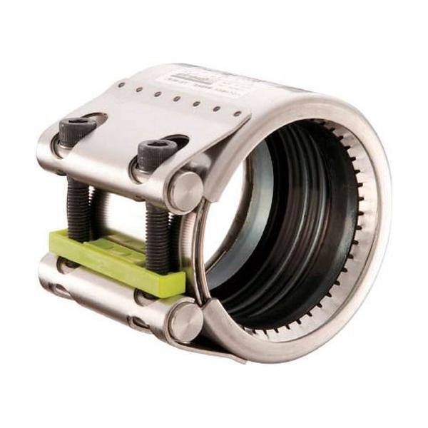 SHO-BOND ショーボンドカップリング ストラブ・グリップ Gタイプ 100A 水・温水用/G100ES