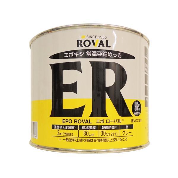 ローバル エポローバル/1KG