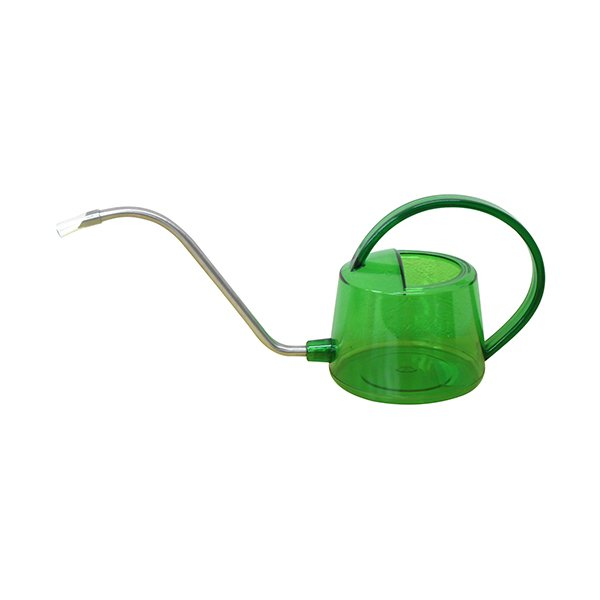 BOLL 水差し緑500ml/M-05GS 緑