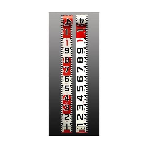YAMAYO リボンロッド5m箱入/R6B5