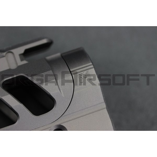 IRON AIRSOFT F1 firearms UDR-15 3G Style 2 レシーバーセット MWS用|orga-airsoft|04