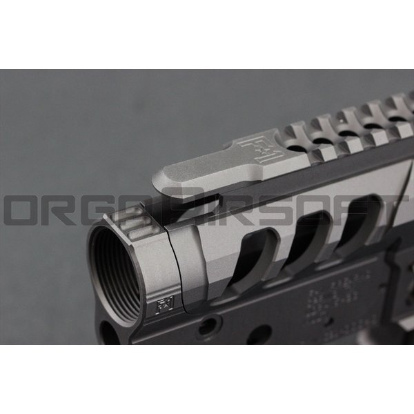 IRON AIRSOFT F1 firearms UDR-15 3G Style 2 レシーバーセット MWS用|orga-airsoft|06