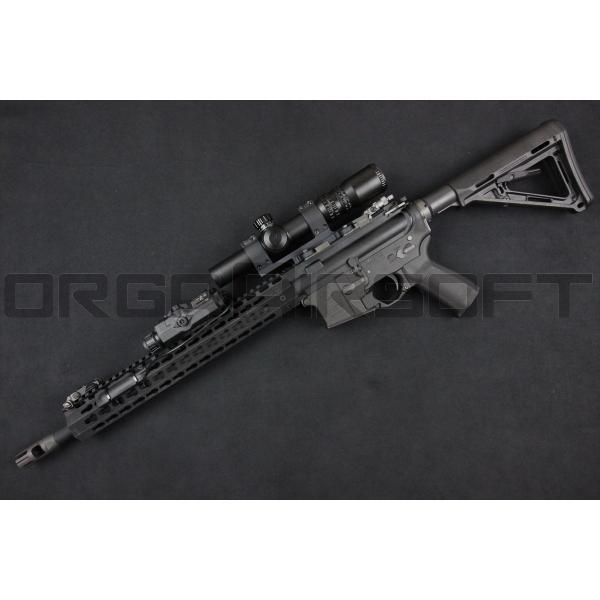 NOVEL ARMS スコープ TAC ONE 12424 IR 最新モデル|orga-airsoft|07