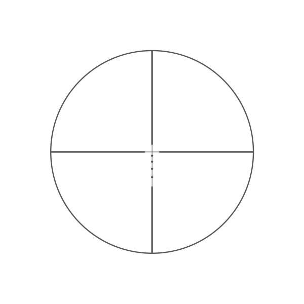 実物 Bushnell NEW AR OPTICS 1-4x24mm - AR71424|orga-airsoft|09