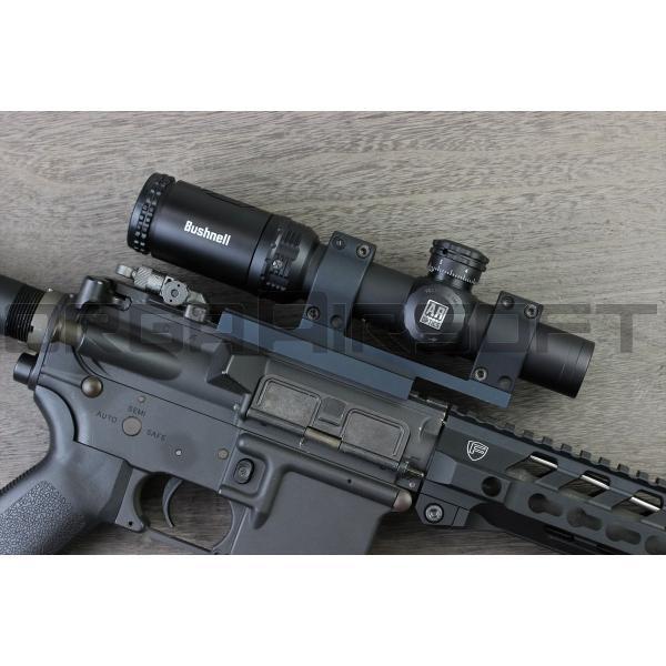 実物 Bushnell NEW AR OPTICS 1-4x24mm - AR71424|orga-airsoft|10