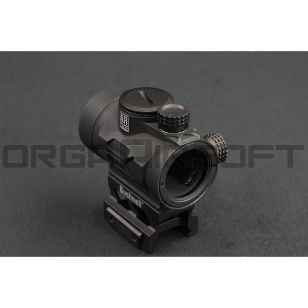 Bushnell AR OPTICS TRS-26 ドットサイト|orga-airsoft|02
