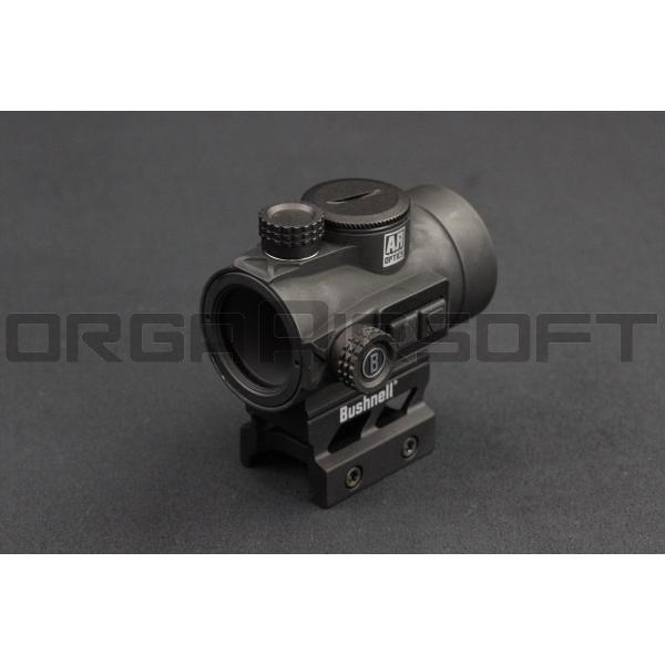 Bushnell AR OPTICS TRS-26 ドットサイト|orga-airsoft|03