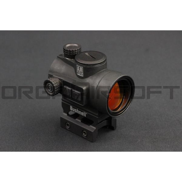 Bushnell AR OPTICS TRS-26 ドットサイト|orga-airsoft|04