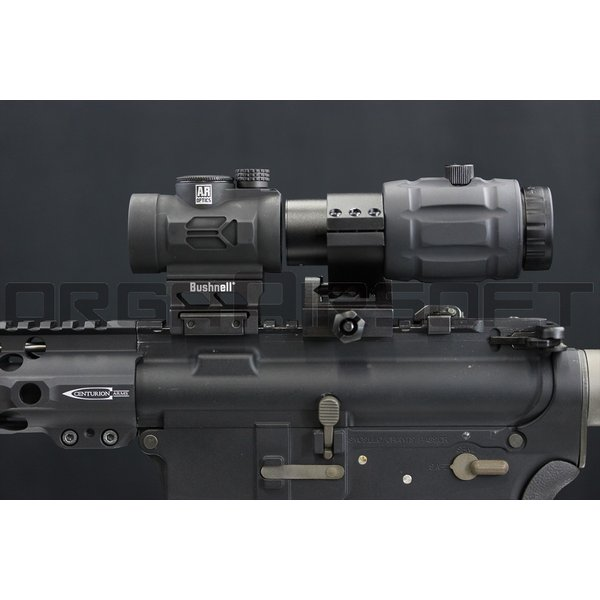 Bushnell AR OPTICS TRS-26 ドットサイト|orga-airsoft|05